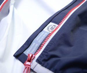 Henri Lloyd Croft Packaway Jacket2