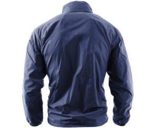 Lacoste Lightweight Jacket2
