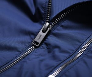 Lacoste Lightweight Jacket4