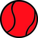Palla logo500