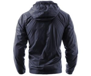 Peaceful Hooligan Turner Jacket2