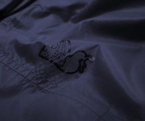 Peaceful Hooligan Turner Jacket3