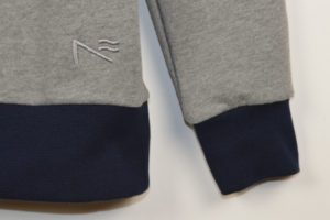 Carvoeiro Crew Neck Sweat2