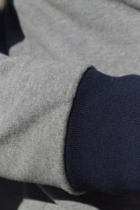 Carvoeiro Crew Neck Sweat4