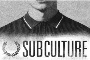 Fred-Perry-Subculture