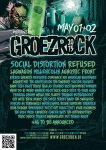 Groezrock_2015_