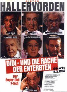 didi-und-die-rache-der-enterbten