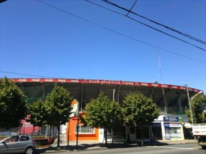 Estadio_Monumental_de_Victoria