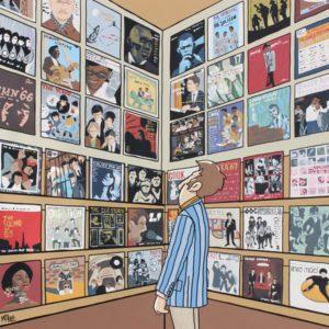 Mod_record_store_grande