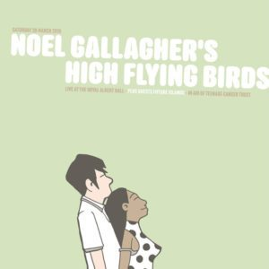 NOEL_GALLAGHER_POSTER_AW