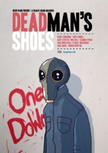 dead-man-s-shoes-2004-003-film-poster-warp-films