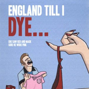 england_till_i_dye_lead_grande