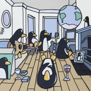 oasis_penguins60x60_lead_grande