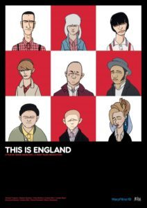 this-is-england-2007-film-poster-warp-films