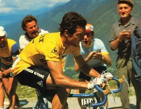 Esq-Tour-de-France-Hinault