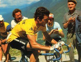 Esq-Tour-de-France-Hinault