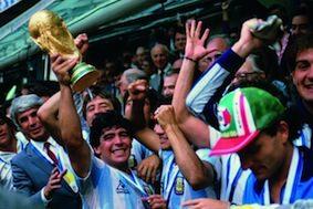 LE-COQ-SPORTIF_FOOTBALL_ARGENTINA_MARADONA_1986_WEB-660x441
