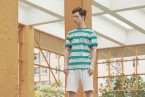 ellesse-2015-spring-summer-lookbook-10