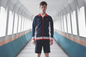ellesse-2015-spring-summer-lookbook-11