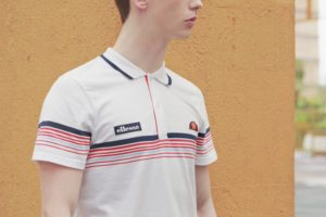 ellesse-2015-spring-summer-lookbook-2