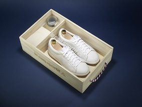 le-coq-sportif-made-in-france-arthur-ashe-13