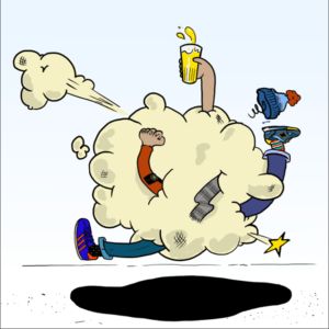 riot cloud