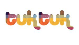 tuktuk_colourlogo