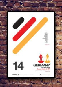 14 GERMANY