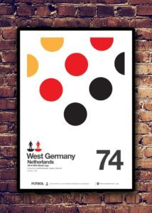 74 WEST GERMANY