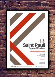 ST PAULI USE