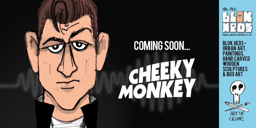 Twtr_monkey_1024x512px_f