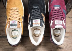 new-balance-made-in-england-real-ale-pack-1