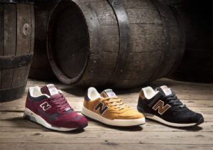 new-balance-made-in-england-real-ale-pack-2