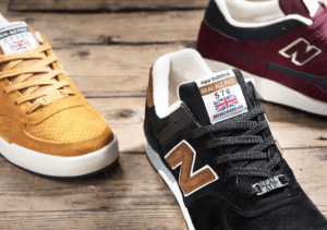 new-balance-made-in-england-real-ale-pack-3
