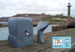 whitby_whale_f