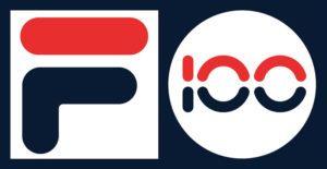 1911-2011 100 Jahre Fila