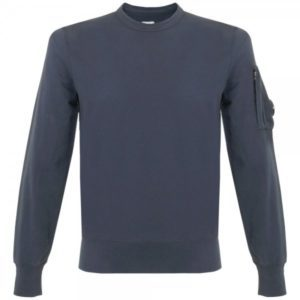 CP Company Google Sweater