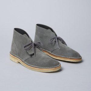 Clarks x 6876 Desert Boot