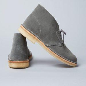 Desert Boots2