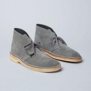 Desert Boots3