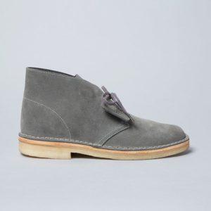 Desert Boots4