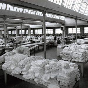 Fila Warehouse 2