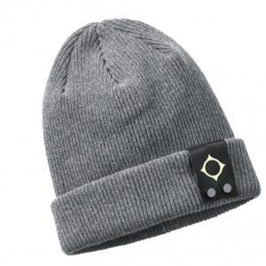 hat_grey