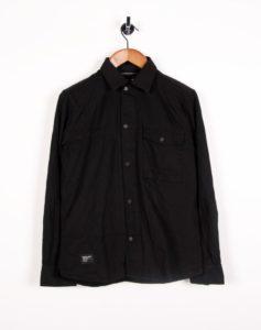 ma-aw15-026-black-1