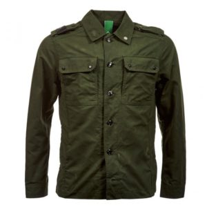 mas1235_over_shirt_green_front