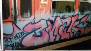 Essie 1993