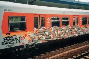 Essie Panel