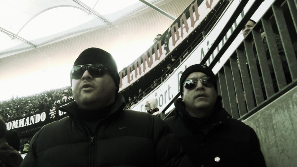Fuego_Caser_Waldstadion