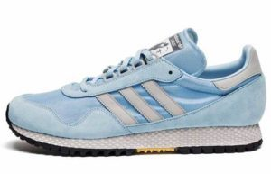 adidas_originals_spezial_new_york_1