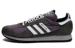 adidas_originals_spezial_new_york_2